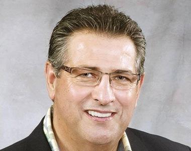 Charles Mercier