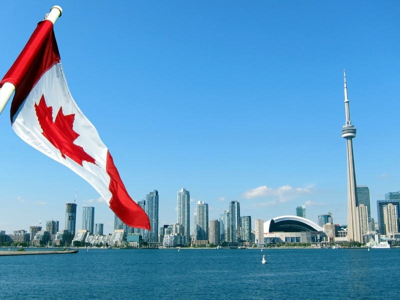 Study permit: How to apply to learn in Canada