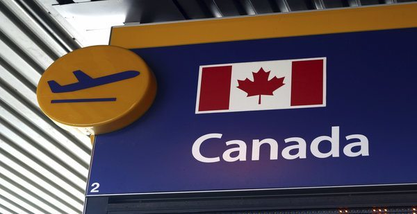 Traveling to Canada with a DUI: What you need to know