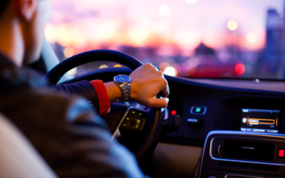 DUI travel: Where can you go with a record?