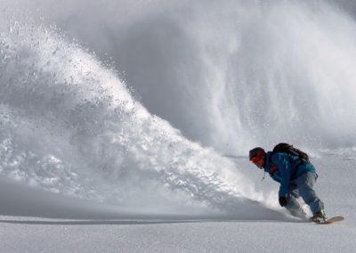 image 31 - snowboarding